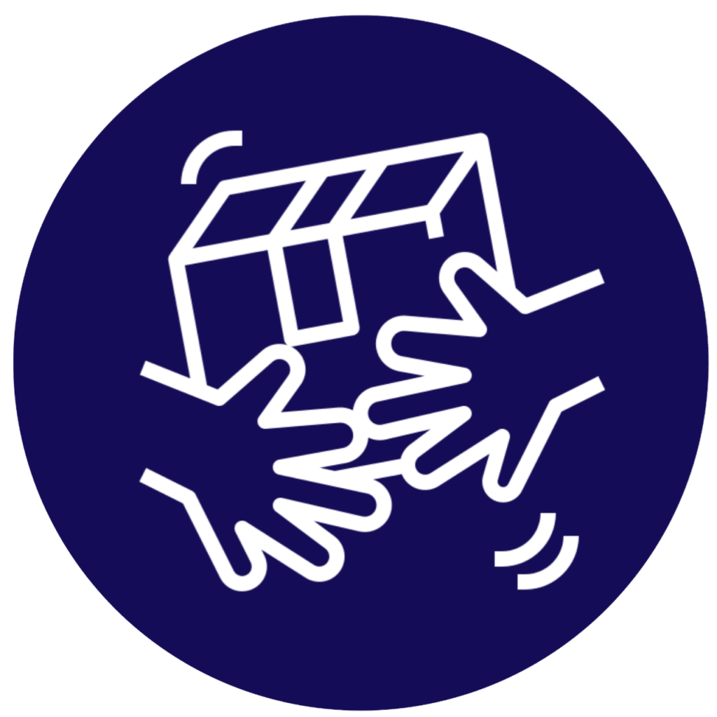 Infos and Guides about USPS